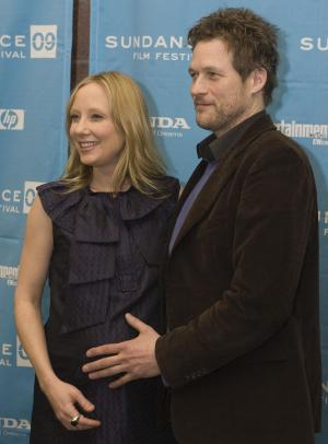 is anne heche pregnant twitersongs blog